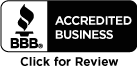 Atex Freight Broker Training, Inc. is a BBB Accredited Business. Click for the BBB Business Review of this Business Opportunity Companies in El Paso TX