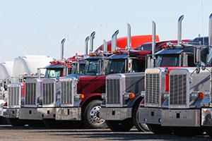 Truck Broker Training