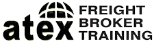 atex-freight-broker-training-logo