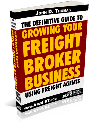 Growing Your Freight Broker Business